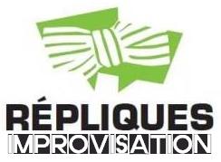 repliquesimprovisation